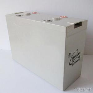 2V/1000Ah Deep Cycle Gel Battery