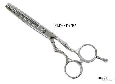 Hair Scissors (PLF-FT57MA)