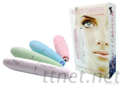 Beauty Camera (WS-311) Beauty Machine