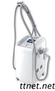 Beauty Instruments (DE-3300) Intelligent Body Slimming Instrument
