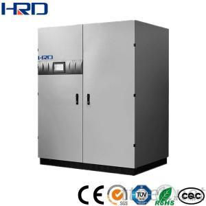 HRD 380/400/415Vac Online LF 3Phase UPS 10 - 600KVA
