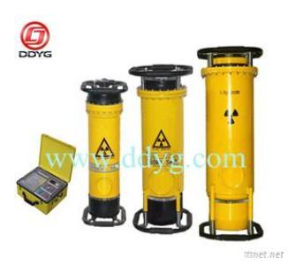 Portable Directional NDT X-ray Equipment