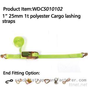 WDCS010102 1