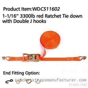 WDCS11602 1-1/16