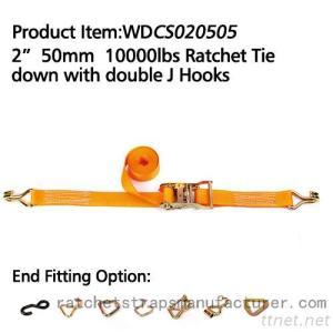 WDCS020505 2