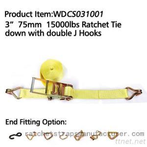 WDCS031001 3