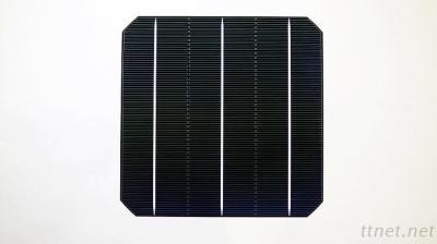 125Mono &156 Multi&Mono 3BB&4BB A Grade Solar Cell
