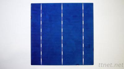 125Mono & 156 Multi&Mono 3BB&4BB B Grade Solar Cell