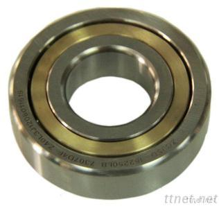 Bearings For High Speed Finishing Rolling Mill 7307D4F(162250-LB)