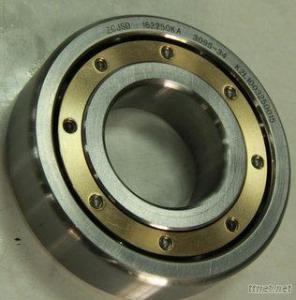 Deep Groove Ball Bearing 309S-34(162250-KA)