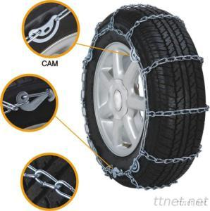11(18) Series Tire Snow Chain