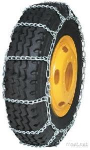 22(28) Series Single/Double Wheel Truck Snow Chain