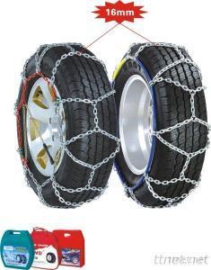 4WD Series Snow Chain