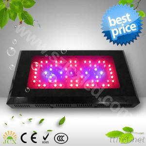 120W(60*3W) Grow Led Light