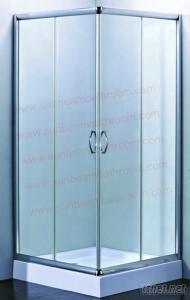 Shower Room, Shower Enclosure, Shower Screen, Shower Cubicle