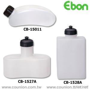 CB-1580 Water Bottle
