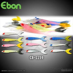 Silicone Bait-CB-1159
