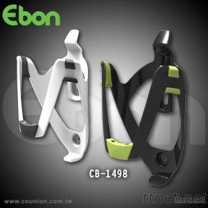 Ebon CB-1498 Bottle Cage