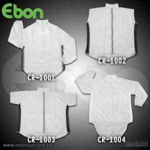 Raincoat-CR-1001