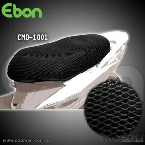 Waterproof Saddle Cover-CMO-1001