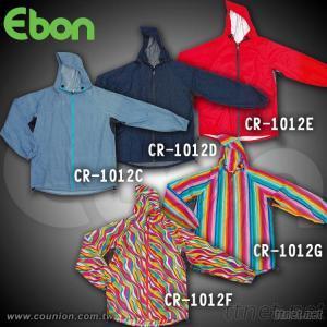 Raincoat-CB-1012C