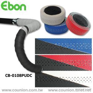 CB-0108PUDC Handlebar Tape
