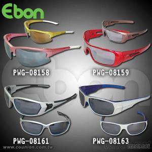 Sunglasses-PWG-08158