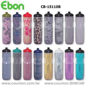 CB-15110B Thermal Bottle