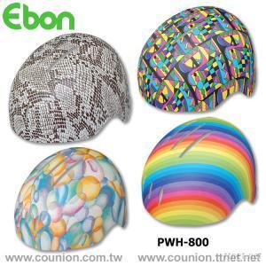 PWH-800 Sport Helmet