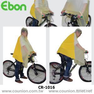 Raincoat-CR-1016