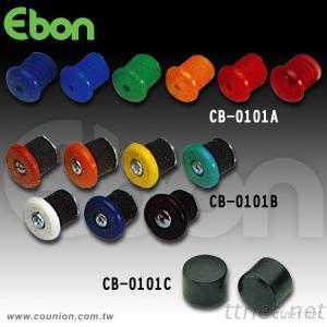 End Plug-CB-0101A