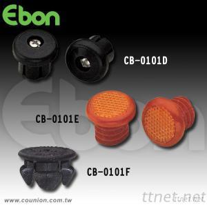 End Plug-CB-0101D