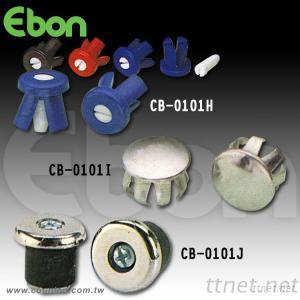End Plug-CB-0101E