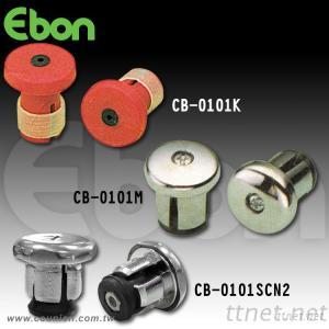 End Plug-CB-0101K