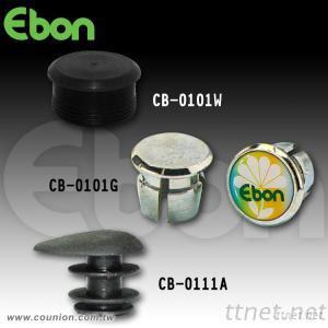 End Plug-CB-0101W