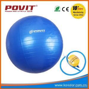 Gym Ball, Custom Yoga Ball Exercise Ball