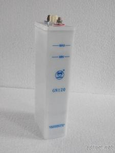 1.2V Rechargeable Battery GN120