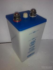 Rechargeable Battery KPL250