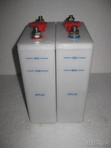 Storage Battery Nicd Low Discharge Rate GN45