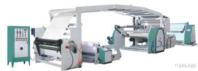 JYT-G High-speed Hot Melt Coating Machine