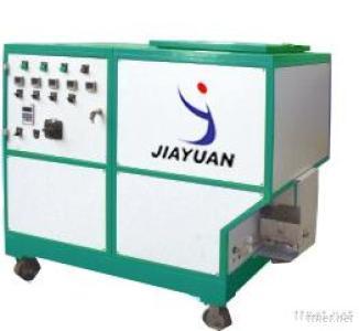 JYP130 Hot Melt Adhesive Spraying Machine