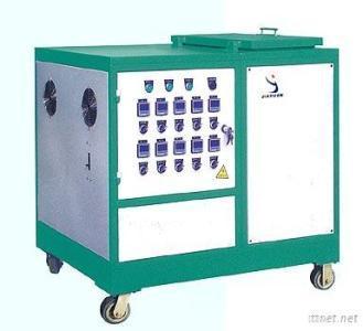 Model JYP045 Hot Melt Adhesive Spraying Machine