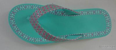 Sandals, Flip Flop, PVC Slippers