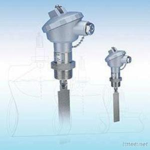 Explosion Proof Bidirectional Paddle Flow Switches