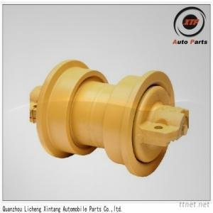 HD770 Track Roller For Kato Undercarriage