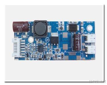 LED Backlight Driver Board_DX36