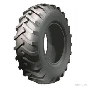 Agricultural Tires, 16.9-30