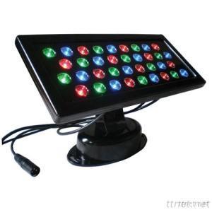 36 PCS LED WALL WASHER