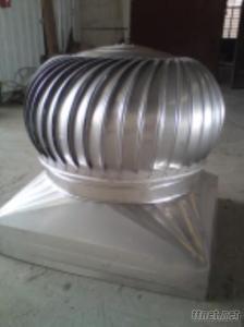Auto Air Ventilator 880Mm