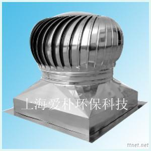 980Mm Industrial Roof Top Ventilation Fan Biower